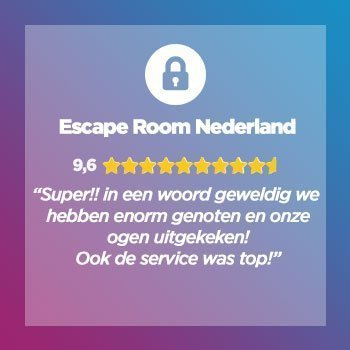 ERNL Escape Room Reviews Button