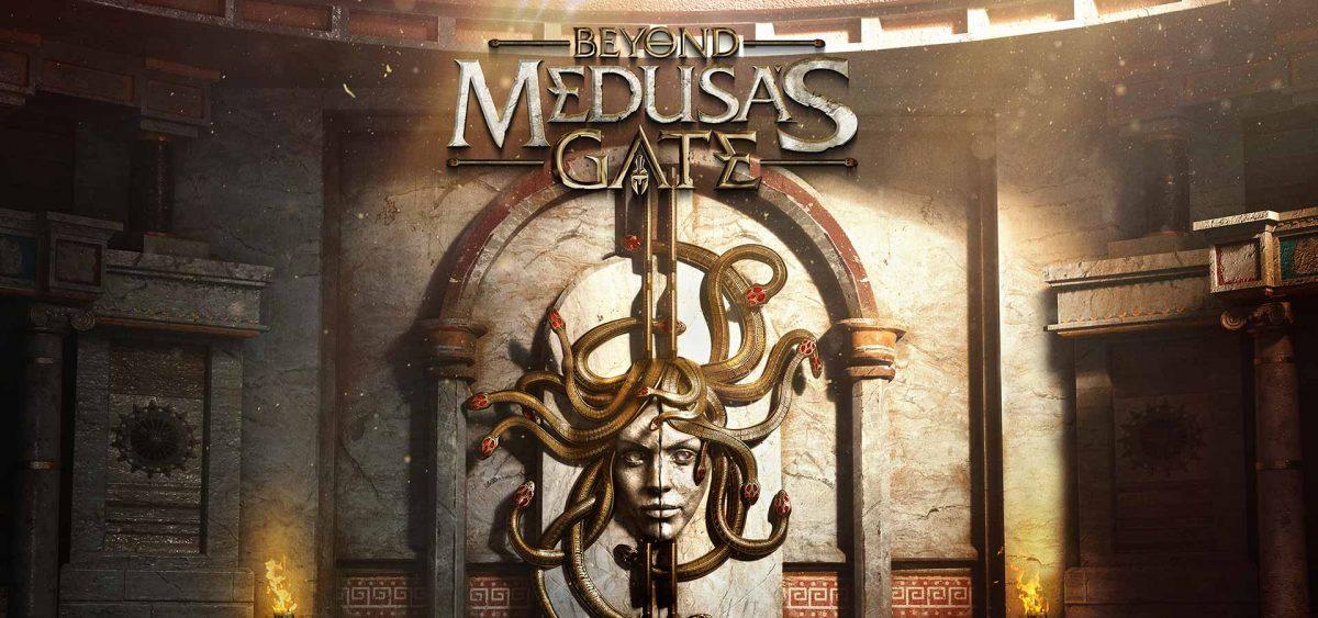 beyond medusas gate slider