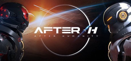 After H virtual multiplayer shooter game