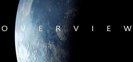Overview solar system exploration through vr