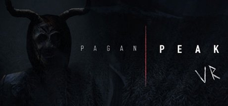 Pagan Peak VR virtual suspenseful escape room