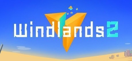 Windlands 2 multiplayer vr adventurous shooter