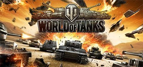World of Tanks VR Game