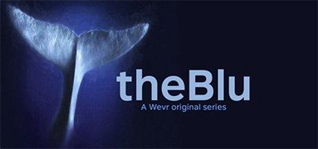 TheBlu Underwater VR Experience