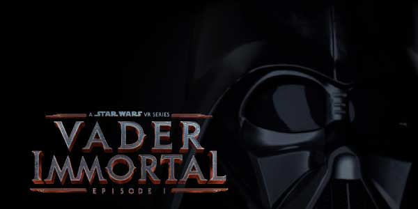 vader immortal over picture