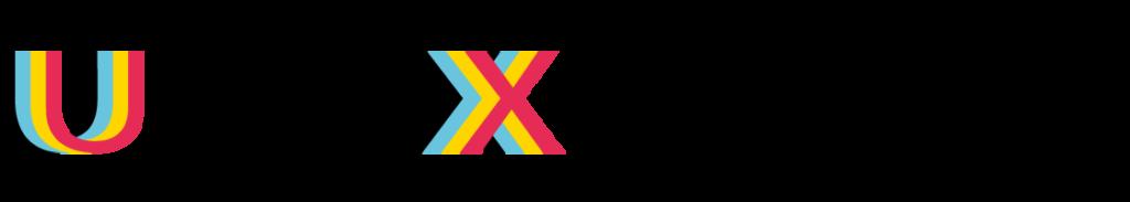 Uppix Product Fotografie Logo