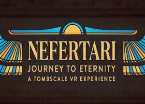 Nefertari portfolio