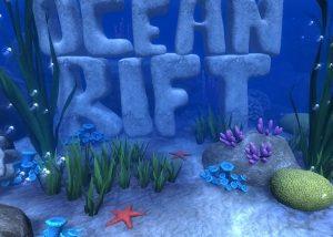 Ocean Rift portfolio